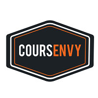 Coursenvy Coupon Codes and Deals
