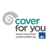 coverforyou Coupon Codes and Deals