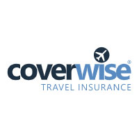 Coverwise Coupon Codes and Deals