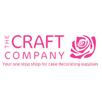 Craft Company Coupon Codes and Deals