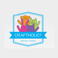 Craftholic.cz Coupon Codes and Deals