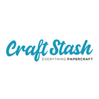 CraftStash Coupon Codes and Deals
