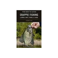 crappie fishing tricks Coupon Codes and Deals