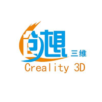Creality3D Coupon Codes and Deals