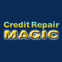 Credit Repair Magic Coupon Codes and Deals