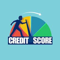 Credit Score Accelerator Coupon Codes and Deals