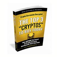 Crypto Kickstarter Coupon Codes and Deals