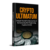 Crypto Ultimatum Coupon Codes and Deals
