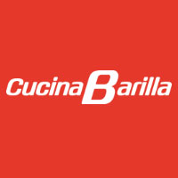 CucinaBarilla 2019 IT Coupon Codes and Deals