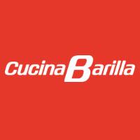 CucinaBarilla 2019 IT Coupon Codes and Deals