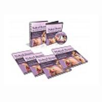 Cuerpo Sin Celulitis Coupon Codes and Deals
