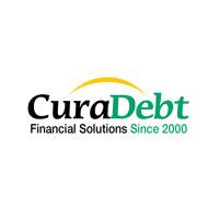 CuraDebt Coupon Codes and Deals