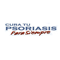 Cura Tu Psoriasis Para Siempre Coupon Codes and Deals