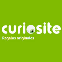 Curiosite Coupon Codes and Deals