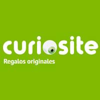 Curiosite Coupons