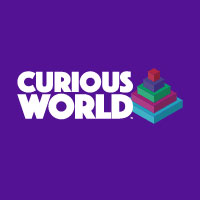 Curious World US Coupon Codes and Deals