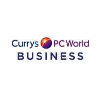 Currys PC World Business Coupon Codes and Deals