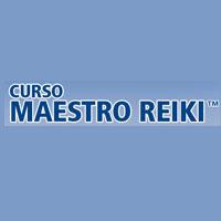 Curso Maestro Reiki Coupon Codes and Deals