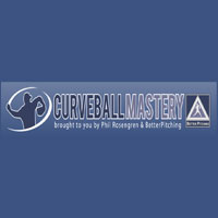 Curveball Mastery Coupon Codes and Deals