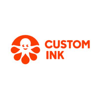 Custom Ink Coupon Codes and Deals