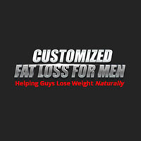 Customized Fat Loss For Men Coupon Codes and Deals