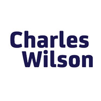 Charles Wilson Clothing Coupon Codes and Deals