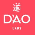 DAO Labs Coupon Codes and Deals