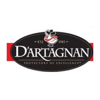 D'Artagnan Coupon Codes and Deals