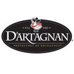 D'Artagnan discount codes