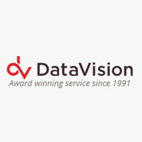 DataVision Coupon Codes and Deals