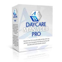 Day Care Manager Pro Coupon Codes and Deals
