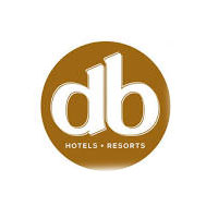 db Hotels + Resorts Coupon Codes and Deals