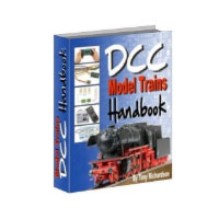 Dcc Model Trains Coupon Codes and Deals