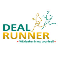 Dealrunner.nl Coupon Codes and Deals