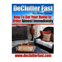 Declutter Fast Coupon Codes and Deals