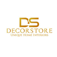 Decor Store Coupon Codes and Deals