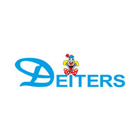 Deiters Coupon Codes and Deals