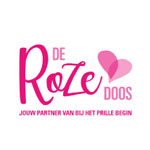 De Roze Doos Coupon Codes and Deals