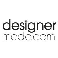 designermode.com Coupon Codes and Deals