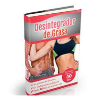 Desintegrador De Grasa Coupon Codes and Deals