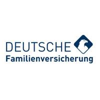 DFV DE Coupon Codes and Deals