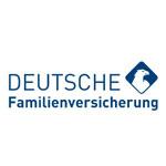 Deutsche Familienversicherung discount codes