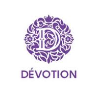 Devotion Dresses Coupon Codes and Deals