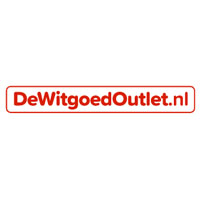 De Witgoed Outlet NL Coupon Codes and Deals