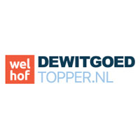 Dewitgoedtopper Coupon Codes and Deals