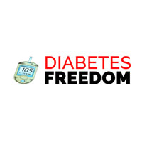Diabetes Freedom Coupon Codes and Deals