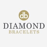 Diamond Bracelets Coupon Codes and Deals