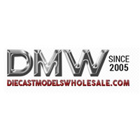 Diecast Coupon Codes and Deals