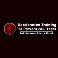 Deceleration Training To Prevent Acl Tears Coupon Codes and Deals