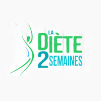 2 DIET 2 WEEKS Coupon Codes and Deals